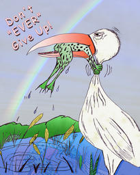 stork-and-frog-in-color-dont-ever-give-up.jpg